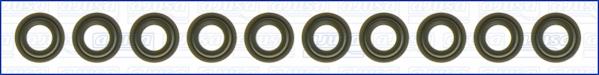 Joint de queue de soupape AJUSA 57005500 (X1)