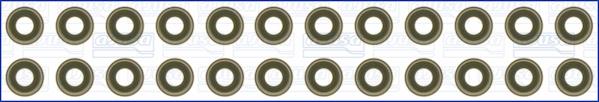 Joint de queue de soupape AJUSA 57020400 (X1)