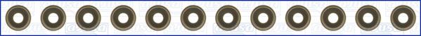 Joint de queue de soupape AJUSA 57025300 (X1)