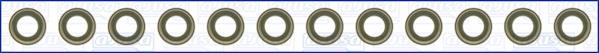 Joint de queue de soupape AJUSA 57032700 (X1)