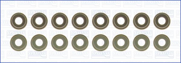 Joint de queue de soupape AJUSA 57038700 (X1)