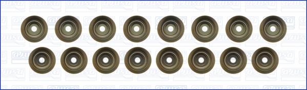 Joint de queue de soupape AJUSA 57043100 (X1)