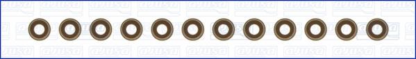 Joint de queue de soupape AJUSA 57046600 (X1)