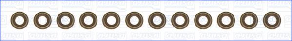 Joint de queue de soupape AJUSA 57048300 (X1)