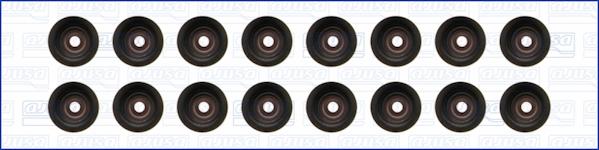 Joint de queue de soupape AJUSA 57053400 (X1)