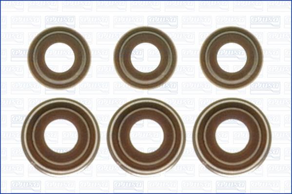 Joint de queue de soupape AJUSA 57057500 (X1)