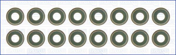 Joint de queue de soupape AJUSA 57061400 (X1)
