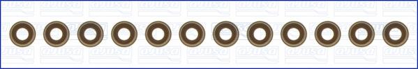 Joint de queue de soupape AJUSA 57062600 (X1)