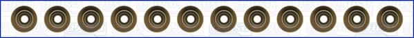 Joint de queue de soupape AJUSA 57062700 (X1)