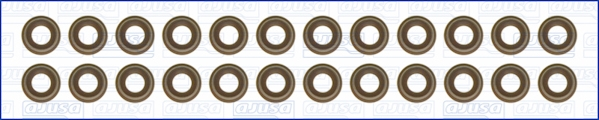 Joint de queue de soupape AJUSA 57064300 (X1)