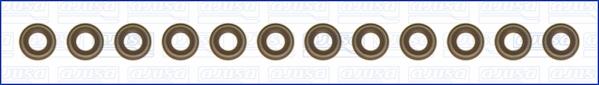 Joint de queue de soupape AJUSA 57067100 (X1)