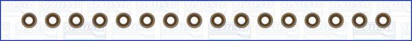 Joint de queue de soupape AJUSA 57069400 (X1)