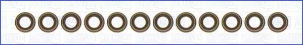 Joint de queue de soupape AJUSA 57071900 (X1)