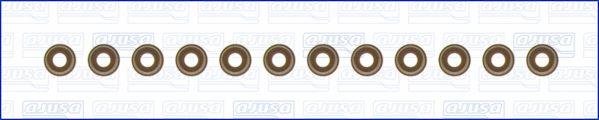 Joint de queue de soupape AJUSA 57073100 (X1)