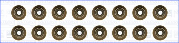 Joint de queue de soupape AJUSA 57074500 (X1)
