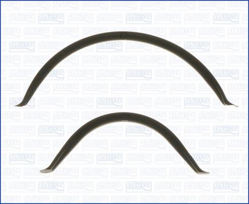 Joint de carter d'huile AJUSA 59010300 (X1)