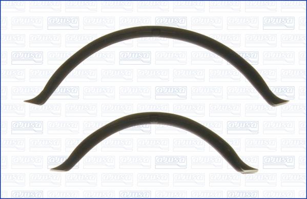 Joint de carter d'huile AJUSA 59010400 (X1)