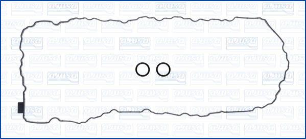Joint de carter d'huile AJUSA 59016200 (X1)