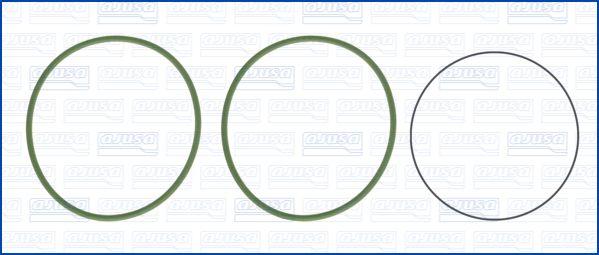 Joint de chemise moteur AJUSA 60000900 (X1)