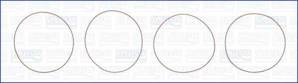Joint de chemise moteur AJUSA 60002200 (X1)