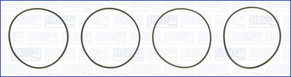 Joint de chemise moteur AJUSA 60002300 (X1)