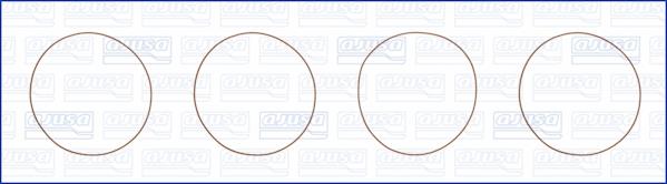 Joint de chemise moteur AJUSA 60002700 (X1)