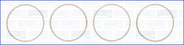 Joint de chemise moteur AJUSA 60003600 (X1)