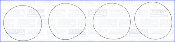 Joint de chemise moteur AJUSA 60004200 (X1)