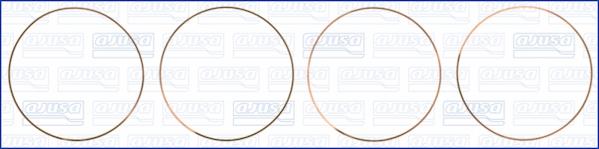 Joint de chemise moteur AJUSA 60005600 (X1)