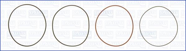 Joint de chemise moteur AJUSA 60005800 (X1)