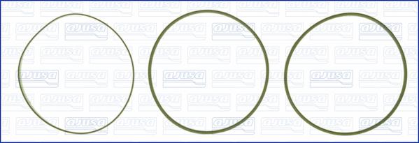 Joint de chemise moteur AJUSA 60007200 (X1)