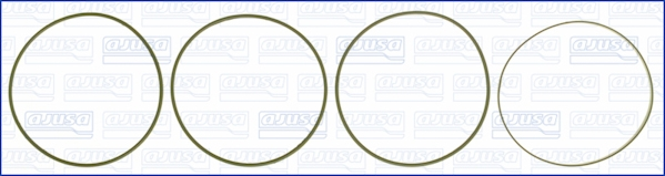 Joint de chemise moteur AJUSA 60007300 (X1)