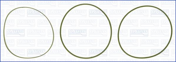Joint de chemise moteur AJUSA 60007500 (X1)