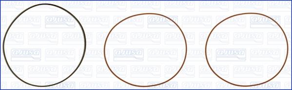 Joint de chemise moteur AJUSA 60008600 (X1)