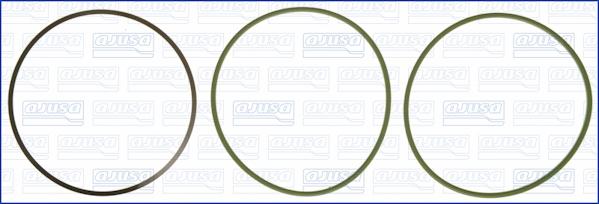 Joint de chemise moteur AJUSA 60009100 (X1)