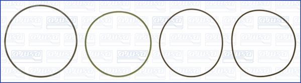 Joint de chemise moteur AJUSA 60009800 (X1)