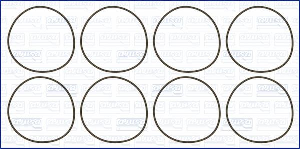 Joints et bagues d'etancheite AJUSA 60010600 (X1)