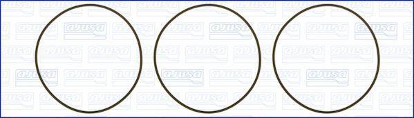 Joint de chemise moteur AJUSA 60011000 (X1)