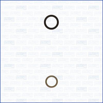 Injection AJUSA 77002700 (X1)