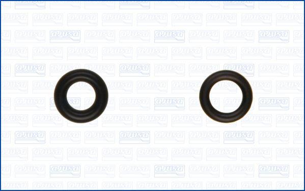Joint d'injecteur AJUSA 77003000 (X1)