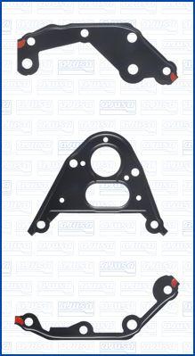 Joints et bagues d'etancheite AJUSA 77004300 (X1)