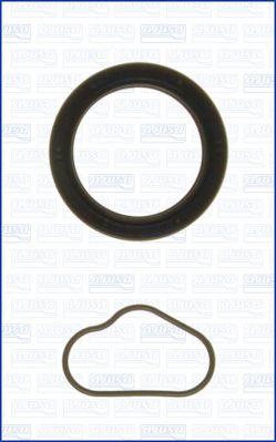 Joints et bagues d'etancheite AJUSA 77005400 (X1)