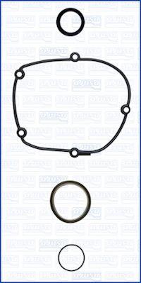 Joints et bagues d'etancheite AJUSA 77006600 (X1)
