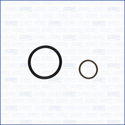 Joints et bagues d'etancheite AJUSA 77006900 (X1)