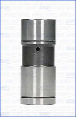 Poussoir de soupape AJUSA 85001100 (X1)