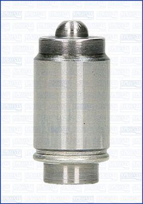 Poussoir de soupape AJUSA 85001200 (X1)