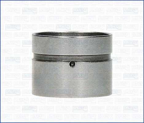 Poussoir de soupape AJUSA 85001400 (X1)
