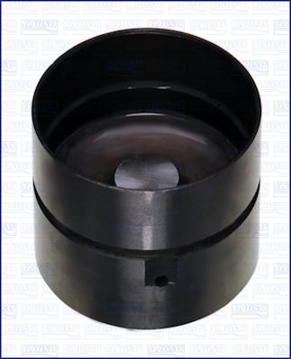 Poussoir de soupape AJUSA 85001500 (X1)