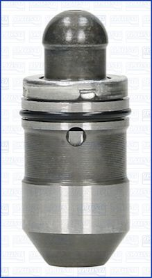 Poussoir de soupape AJUSA 85001700 (X1)
