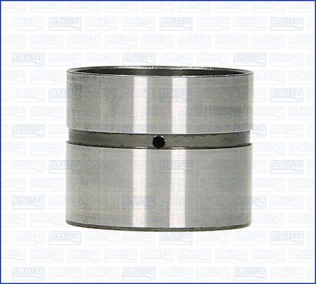 Poussoir de soupape AJUSA 85002000 (X1)